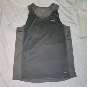 C9 by Champion Mens Duo-Dry Athletic Tank Top